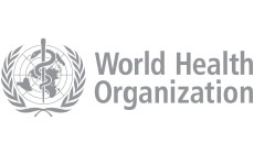 World health organizarion logo